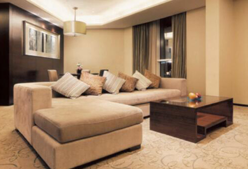 室内家具沙发
