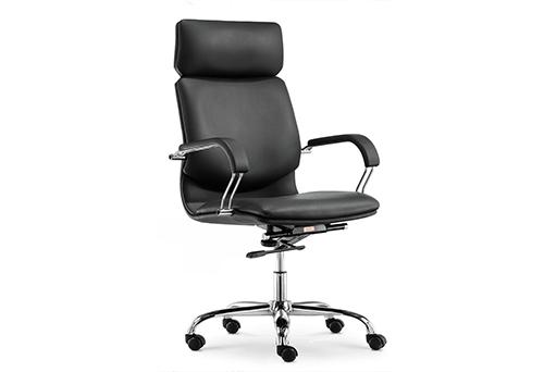 南充办公座椅
