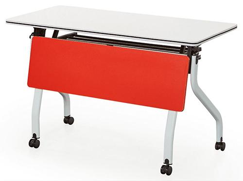 培训室桌子