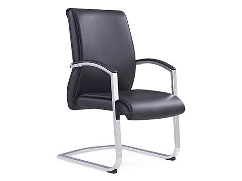 南充办公椅