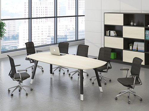 畅销会议桌