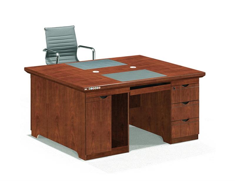 南充高端办公椅