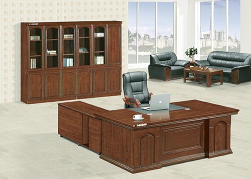 南充高档办公家具