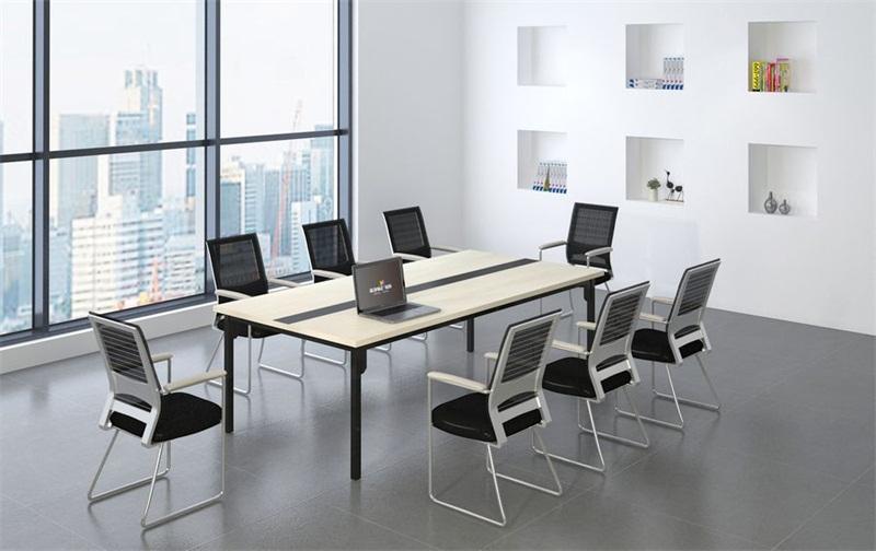 南充畅销会议桌