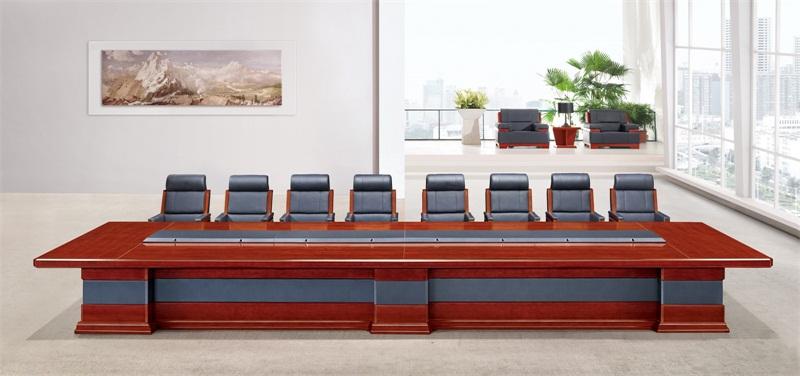 南充高档会议桌