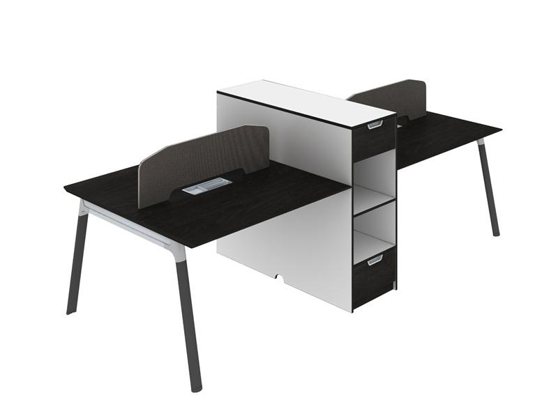 南充办公桌椅