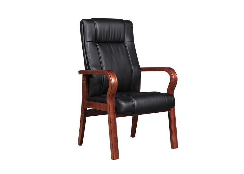 南充办公四脚椅