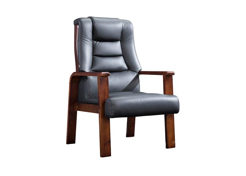南充高档办公椅
