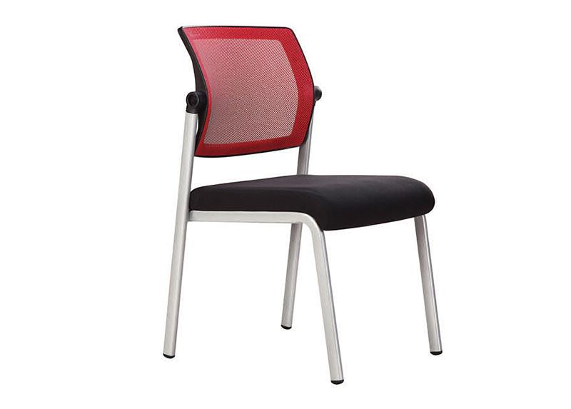 南充普通椅