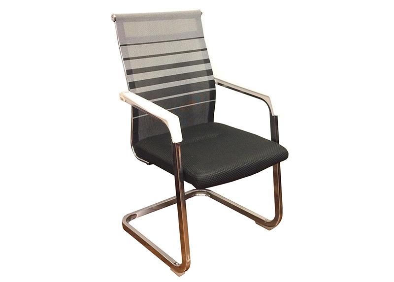 南充冬季弯管椅