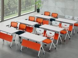 培训室桌椅