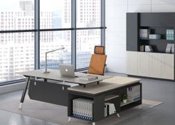二手办公家具