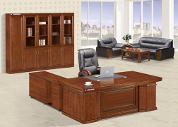 南充办公家具