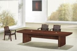 南充办公桌