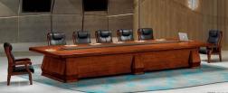 南充会议桌