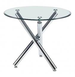 南充畅销桌椅