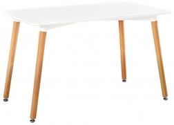 南充木质桌椅