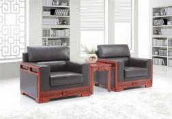南充华亚家具