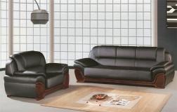 南充黎派家具