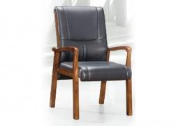 南充黑色椅