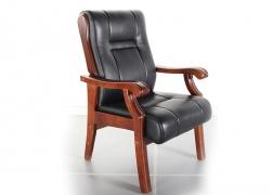 南充会议椅