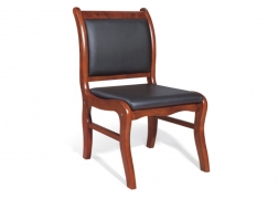 南充简约四脚椅