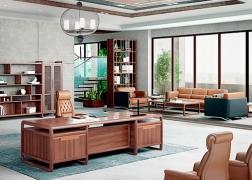 南充品牌家具