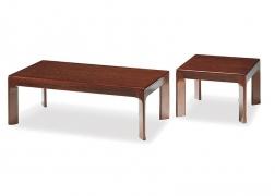南充木质家具
