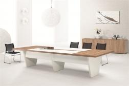 格诺瓦会议桌