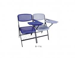 南充B-116椅
