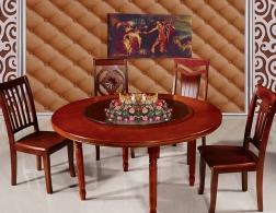 南充W系桌椅