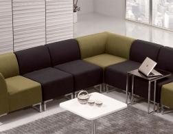 南充京图24-1沙发