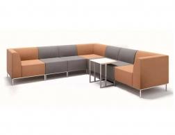 南充京图24-3沙发