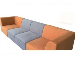 南充京图24-4沙发