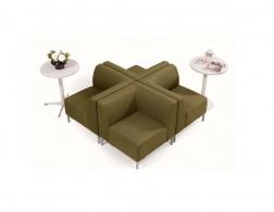 南充京图24-5沙发